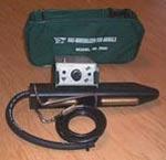 RAU EJ2000 Ejaculator Probe